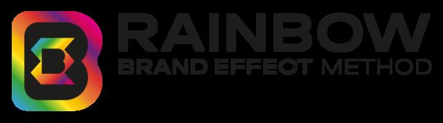https://brandeffect.ru/wp-content/uploads/2021/05/BrandEffect_identity-logo_leg_RAINBOW-BE-640x178.png
